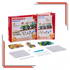Логические, развивающие игры и игрушки Bondibon
