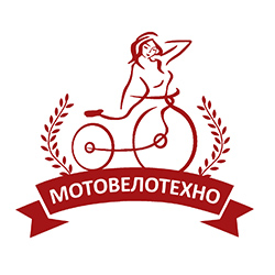 Опт Мото-Вело